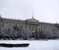 gorsovet-senkevich-zima-pogoda-nikolaev