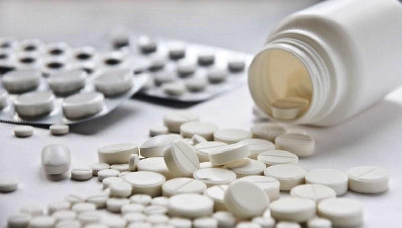 По 300 грн. на больного: Николаевская ОГА последней в Украине  распределила по районам и городам субвенцию на программу «Доступные лекарства»