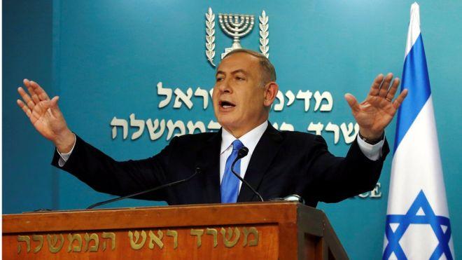 В Париже прошла конференция по урегулированию палестино-израильского конфликта. Израиль и Палестина от участия в ней отказались