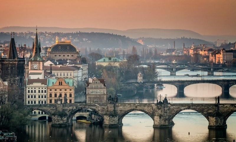 При правительстве Чехии будет работать агентство по борьбе с фейками – чтобы нормально провести парламентские выборы