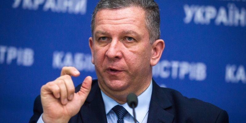 С марта украинцы будут получать жилищные субсидии наличными деньгами – Рева