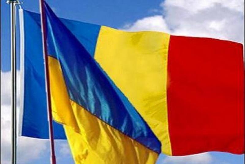 Украина получит от Евросоюза 60 млн евро на развитие приграничного сотрудничества