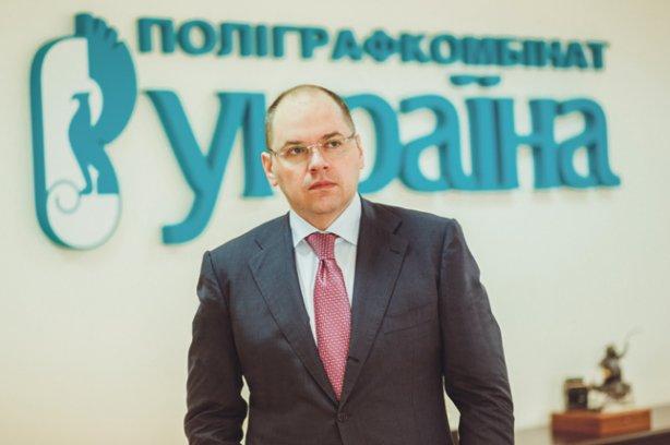 Степанов прогнозирует до 25-30 тыс. COVID-19 в сутки