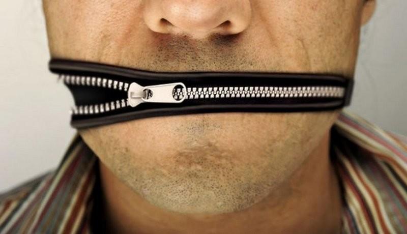 Перед выборами. Три нардепа от БПП зарегистрировали законопроект об уголовной ответственности «за клевету»