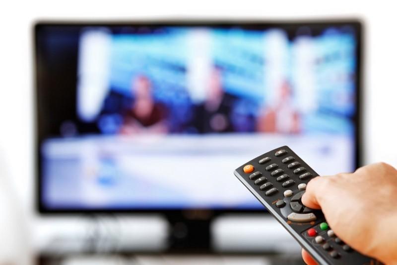Телеканал Украина заявил о попытках заглушить его сигнал
