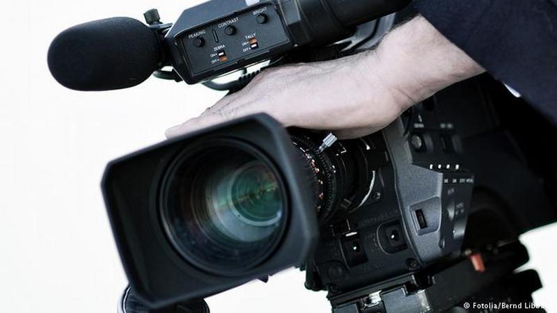 Сколько времени дадут телеканалам для перехода на украинский язык