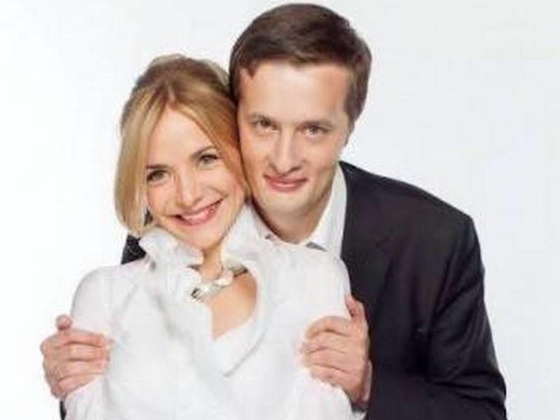 Невестка президента Украины Юлия Порошенко зарегистрировала торговый знак agrohub