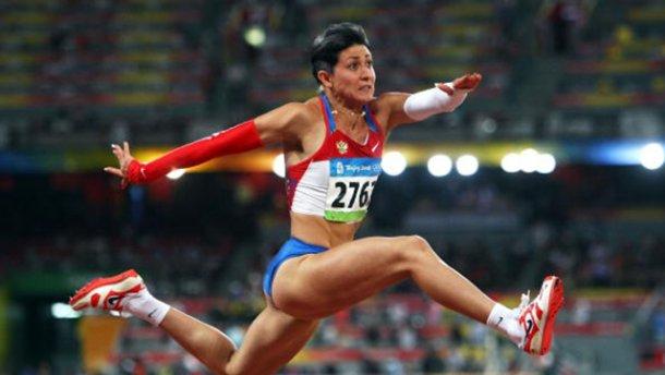 Еще одну российскую спортсменку лишили олимпийских медалей из-за допинга