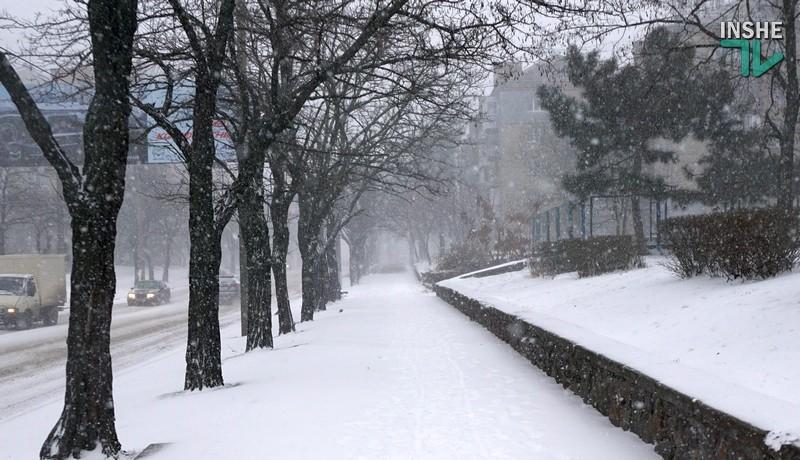 Украинская энергосистема и в мороз будет работать без сбоев, — Минэнергетики
