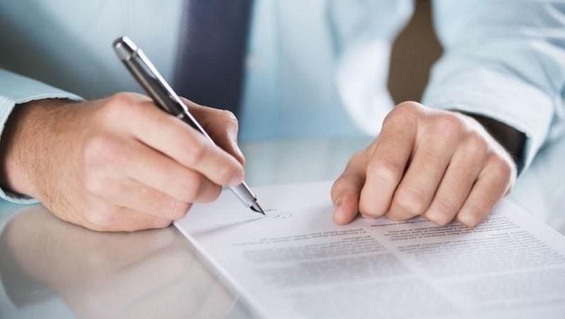 Более четверти миллиона ФЛП уже подали заявки на получение «карантинных» 8 тысяч