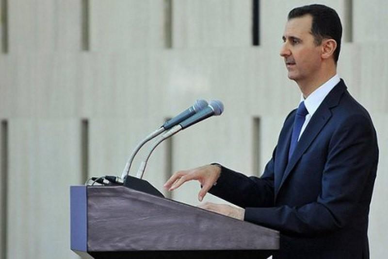 Асад лично приказывал применять химическое оружие, – результат расследования ООН
