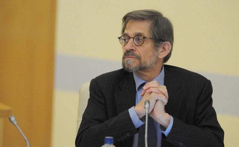 Я бы посоветовал Москве креативно подойти к решению крымского вопроса, — будущий посол США в РФ