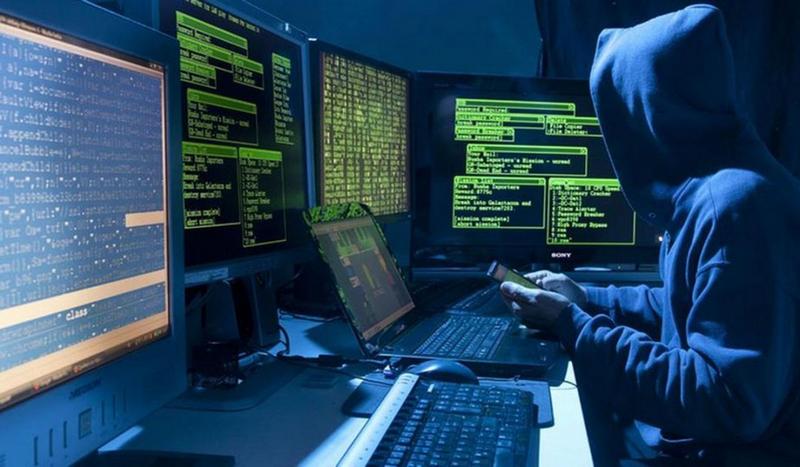 В России задержали 20 хакеров, заразивших вирусом более миллиона смартфонов