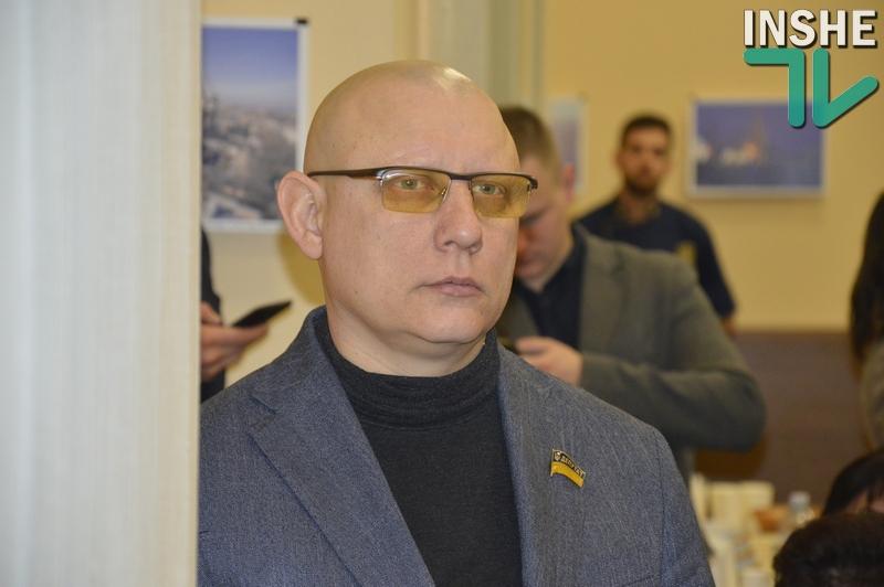 lepishev