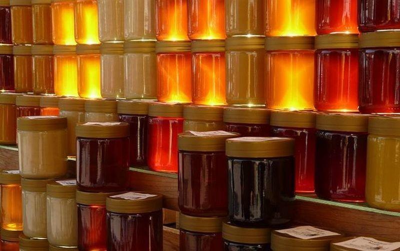 Японцы хотят покупать наш мед. Но сначала – посмотреть на пасечников