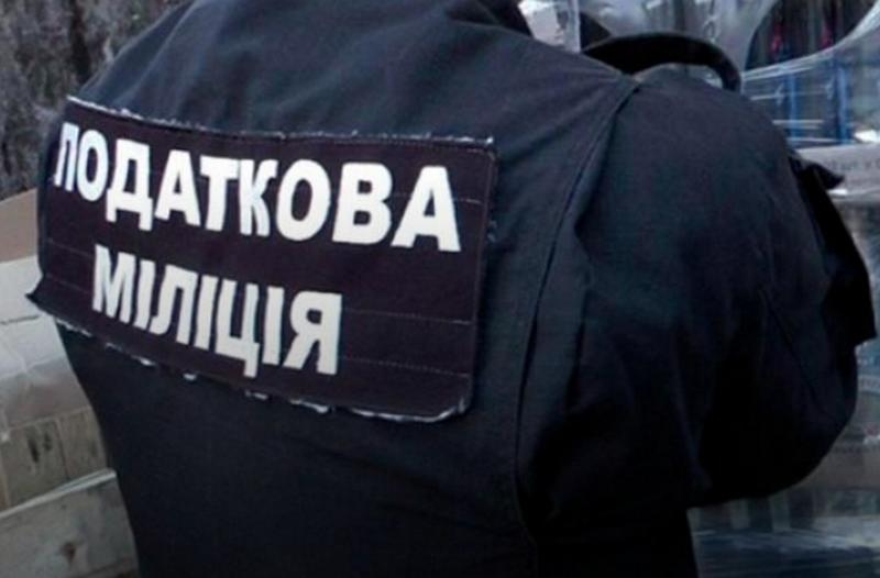 С 1 января налоговая полиция находится «вне закона», — нардеп из Самопомочи