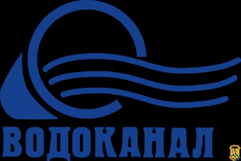 Из-за долгов местного водоканала несколько микрорайонов Первомайска остались без света – нардеп Пидберезняк