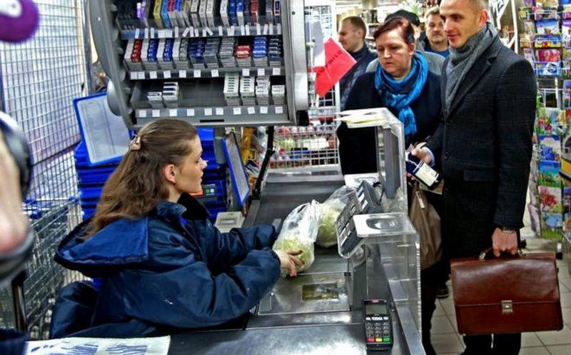 Что изменяется для украинцев с 1 января: зарплаты, сигареты, лекарства, ФОПы и другое