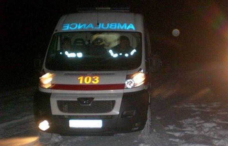 На Рождество в Николаеве две женщины отравились угарным газом