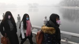 smog-kitay-2