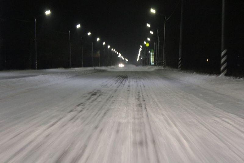 Погода на завтра: в Украине без существенных осадков, температура до -25