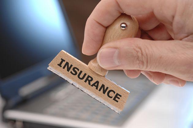 ПриватБанк начинает широкомасштабное сотрудничество со страховым рынком