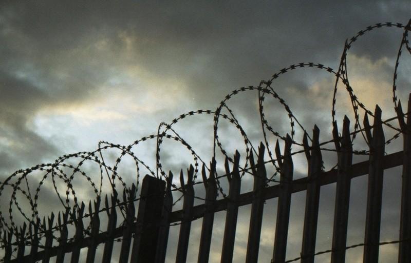 В России за наркоторговлю осудили семь украинцев