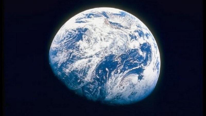 """""""Давайте говорить!"""" – Земля отправила новое послание инопланетянам"""