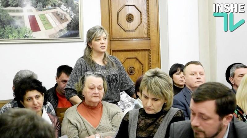 Вопрос с цветочным рынком на 3-й Слободской: предприниматели просят у городской власти равного отношения ко всем, а не только к Хомене