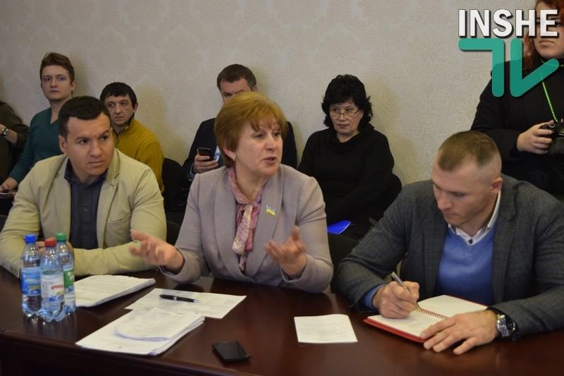 Предыдущий и.о. начальника Службы автодорог в Николаевской области до сих пор не уволен – он на больничном