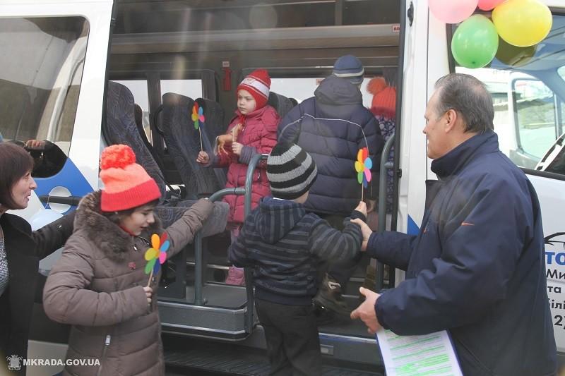 К особым потребностям и отношение особое. В Николаеве отремонтировали центр реабилитации детей-инвалидов