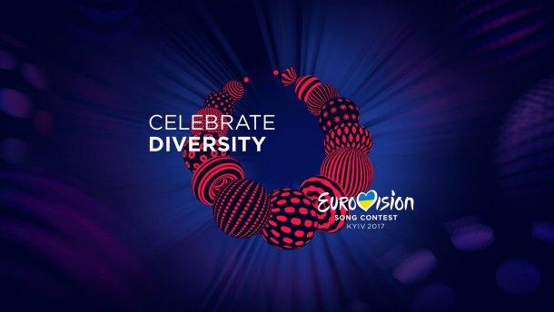 Отбор на Евровидение. Песни участников второго полуфинала