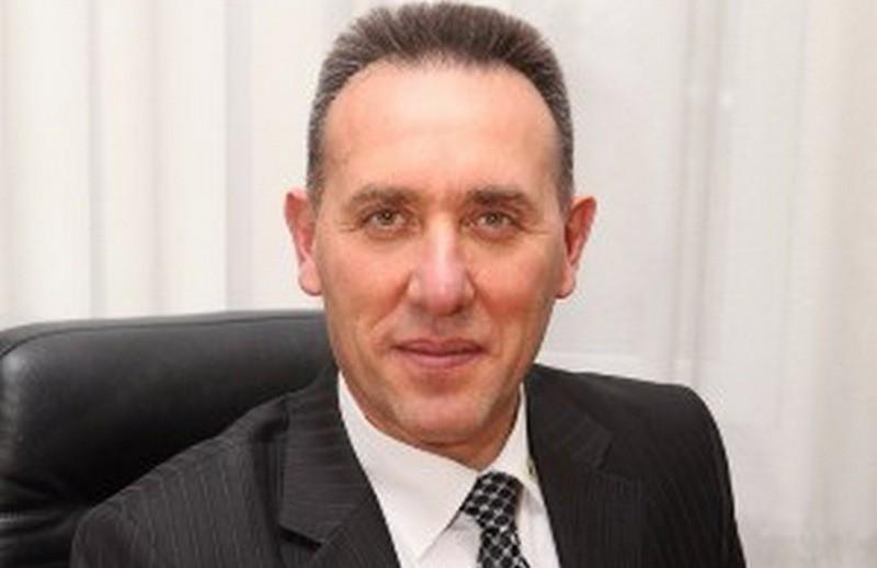 Звонок почтальону: новый начальник Николаевской дирекции «Укрпочты» требует от своих подчиненных круглосуточно быть на связи (ДОКУМЕНТ)