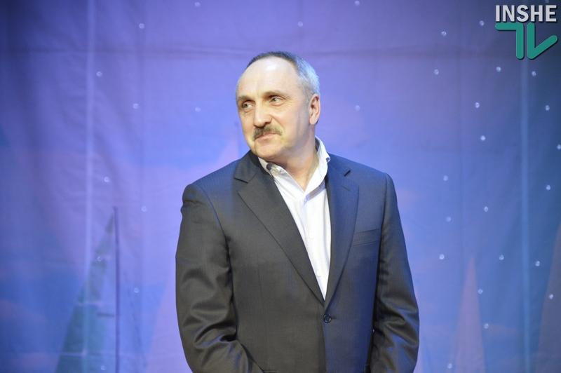 grigoryan