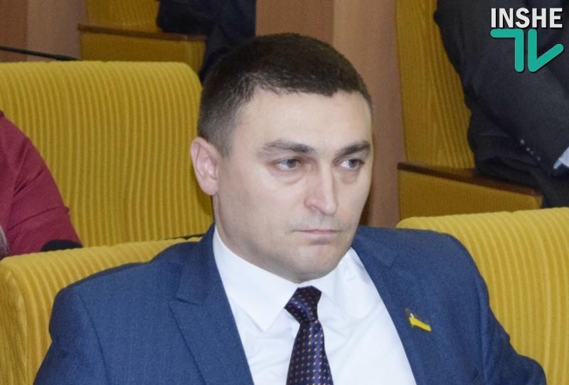 Кухта намерен обжаловать свое увольнение: Оценку действиям Виктории Москаленко даст суд