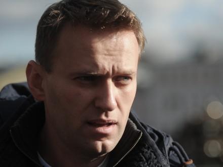 Отравители Навального из ФСБ могут быть причастны к трем убийствам – Bellingcat
