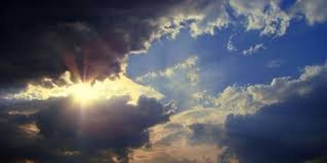 Прогноз погоды Николаевского гидрометеоцентра на 7-9 сентября: прохладно, без существенных осадков