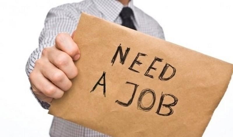 На Николаевщине в 2020 году среди трудоспособных уровень безработицы был 11%