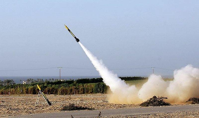 Госдеп США продаст Польше противоракетные системы Patriot за $10,5 млрд