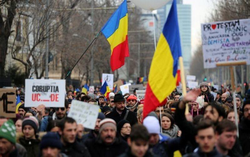 Экс-президент Румынии признан агентом коммунистической спецслужбы