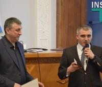 senkevich i gaydarzhy