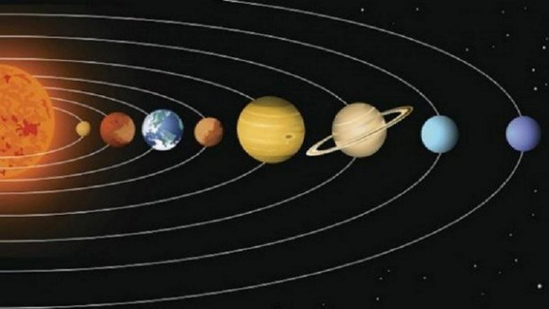 Бернардбоуен – ученые придумали название для новой малой планеты Солнечной системы