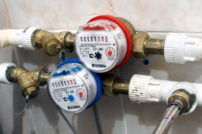Депутаты очаковского горсовета заблокировали повышение тарифа на воду до рекордной для Николаевской области цены