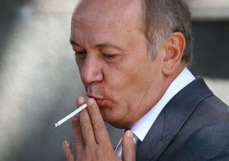 Все дела по Юрию Иванющенко закрыты. Генпрокурор Юрий Луценко говорит, что взбешен