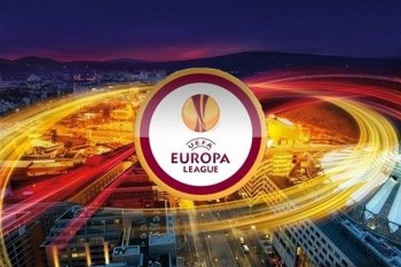 Наших тут нет: определились четвертьфиналисты Лиги Европы