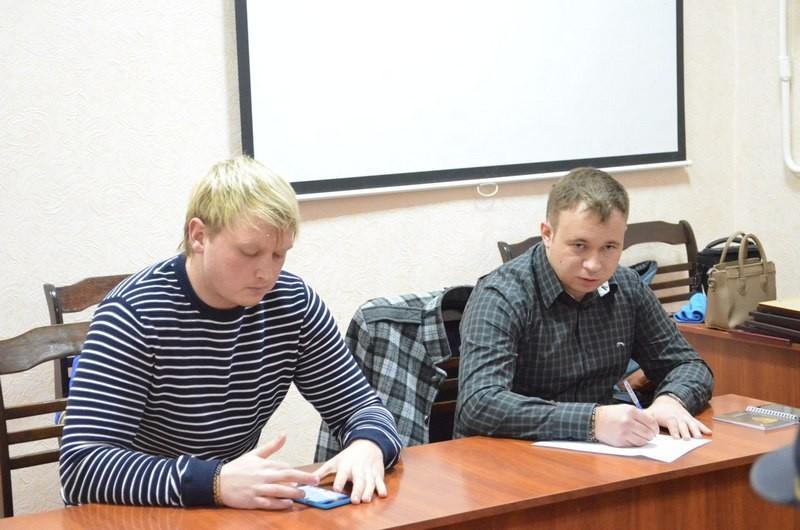 ЛУФ Николаева временно прекратила сотрудничество с Федерацией футбола Николаевской области