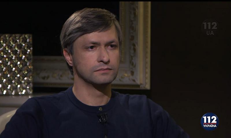 Торгуются? Нардеп из партии Ляшко заявил, что РПЛ не намерена присоединяться к действующей или новой коалиции