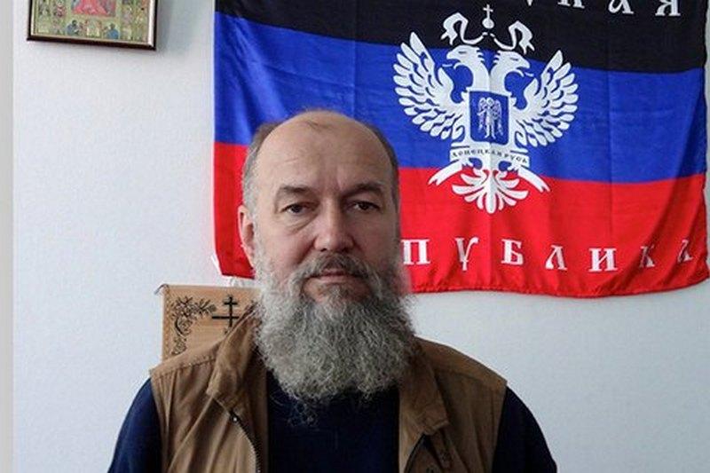 Мрут,сволочи,как мухи (путин): В Донецке умер,напившись палёнки, один из создателей «ДыНыРы» Макович.ОБНОВЛЕНИЕ