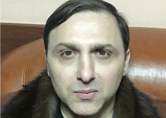 Dzhonni-Kutaisskiy-1