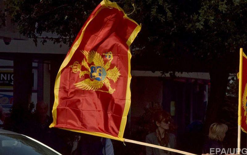 Украина изучит евроинтеграционный опыт Черногории
